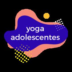 yoyogi adolescentes icon